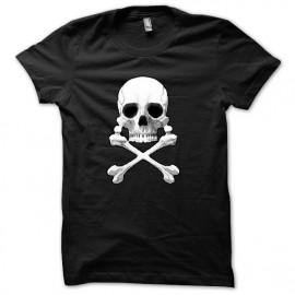 Albator-Captain Harlock.Skull
