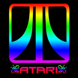 Atari Bee