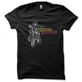 Bob Marley Davidson