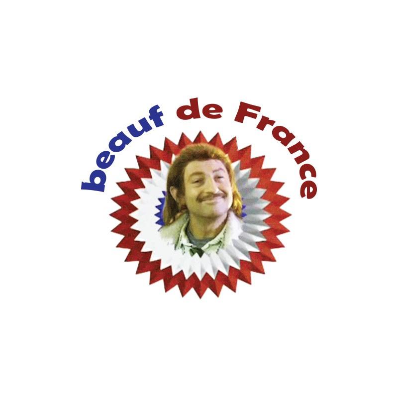 shirt-beauf-de-france-sketch-de-kad-et-o