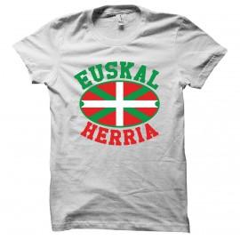 Euskal Herria mixtes tous ages