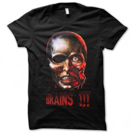 Brains !!!