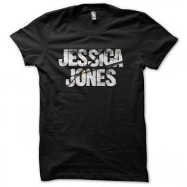 tee shirt marvel's jessica jones noir