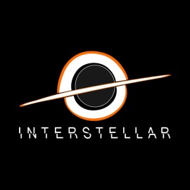 tee shirt interstellar