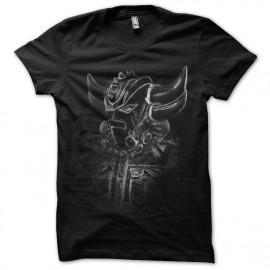 tee shirt goldorack special