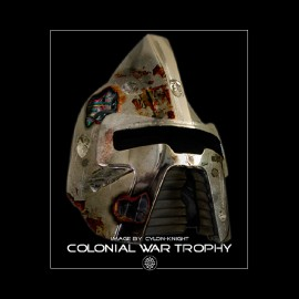 tee shirt galactica colonial war