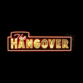 tee shirt the hangover film