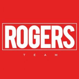 Team Rogers (Civil war)