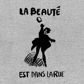 tee shirt revolution france mai 68