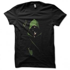 tee shirt arrow 3d