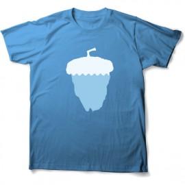 tee shirt noisette age de glace