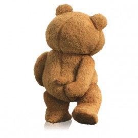 body ted pour bebe