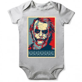 body joker pour bebe