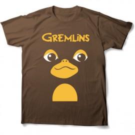 tee shirt gremlins gyzmo