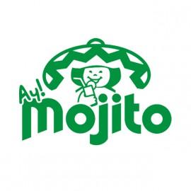 grenouillere mojito pour bebe