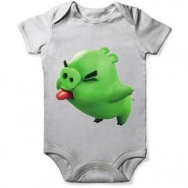 body angrycochon pour bebe