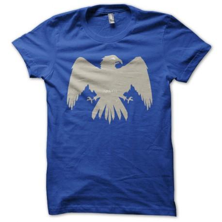 Tee shirt Le Trône de fer tee shirt Arryn Game of thrones