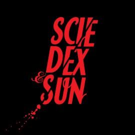 Scie Dex & Sun
