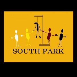 South Park Flag