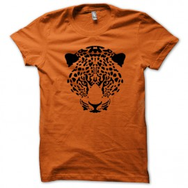 léopard tigre cheetah swag style
