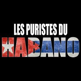 Les puristes du habano
