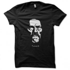 tee shirt danny trejo t shirt noir