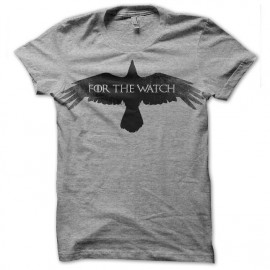 Game of thrones - For the watch