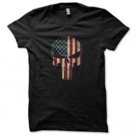 tee shirt chris kyle american sniper