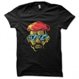 tee shirt huggy fashion rap