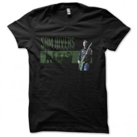 tee shirt limpbizkit sam rivers