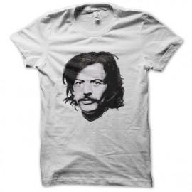 tee shirt jean ferrat