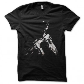 tee shirt navy seal commando