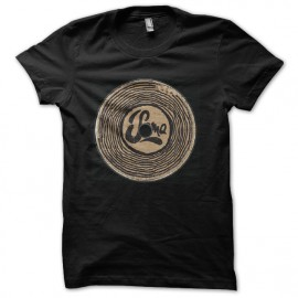 tee shirt soma records