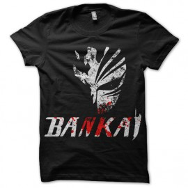 Bleach - Bankai