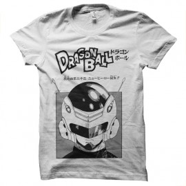 tee shirt dragon ball bd