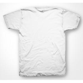Tee-shirt yoda style