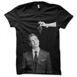 tee shirt harvey specter suits