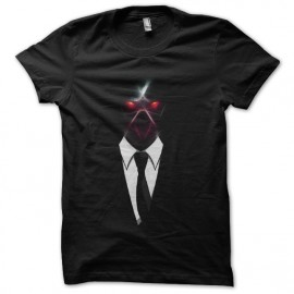 tee shirt men in black battlefield