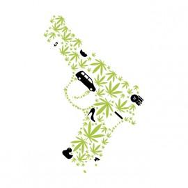 tee shirt weeds saison 8