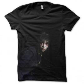 tee shirt silent hill