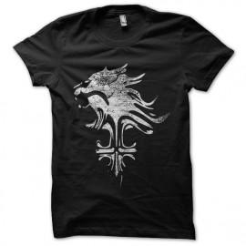 Final fantasy VIII (Lionheart)