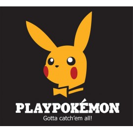 pokemon playboy