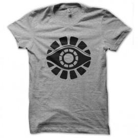 tee shirt the path meyeriste mouvement