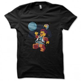 tee shirt lego star wars rebel