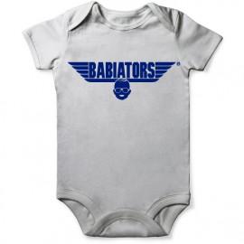 body babyator pour bebe