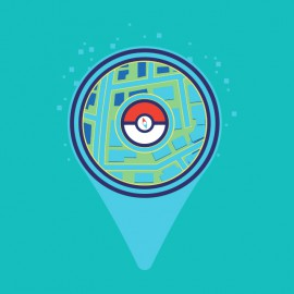 tee shirt pokemon go location