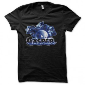 tee shirt casper film