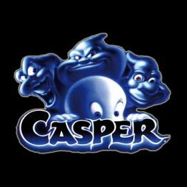 tee shirt casper film