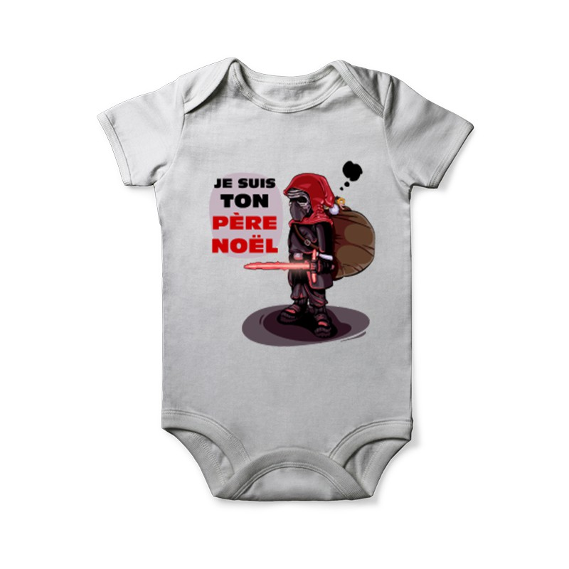 cd4cdab1dacaf body je suis ton pere noel pour bebe