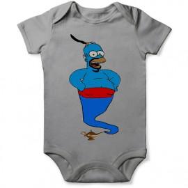 body genie homer pour bebe